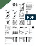 8009133 Manualul Arhitectului Ed37 Neufert Libre