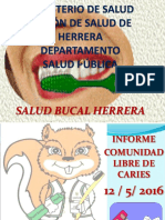 Herrera Comunidad libre caries 2014-2015.pdf