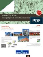 norme-1090.pdf