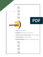 Dcho Civil Tomo 1.pdf