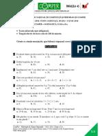Comper-Matematica EtapaN 2015 2016 Clasa2 0