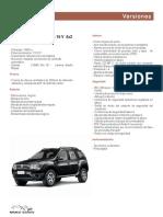 Duster Equipamiento.pdf