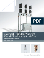 3AG_3AF_Outdoor_Vacuum_Circuit-Breakers_up_to_40.5kV.pdf
