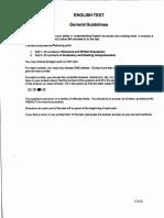 soal bahasa inggris SIMAK UI 2013.pdf