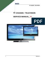 lcd_led_beko_grundig_tf_chassis_service_manual.pdf