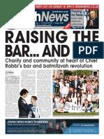 Jewish News 968