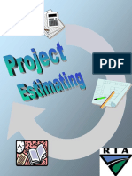 63950650-Estimating-Manual.pdf