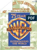 Various Artists - Warner Bros. 75th Anniversary - A Tribute in Music From the 20s Through the 90s.pdf