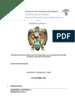 TRABAJO DE SANITARIA-II.docx