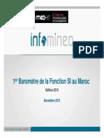 Analyse DSI.pdf