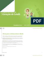 RD - [Leads] - O Guia Completo de Geração de Leads