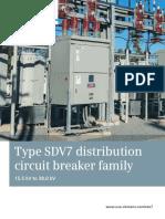 SDV7.pdf