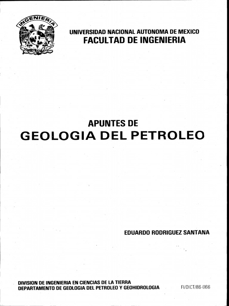 edin? a site- ului Angola.)