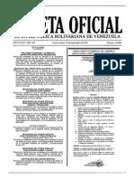 GO 40986.pdf