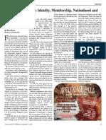 Diabo Article Ioriwase _ September 15 2016