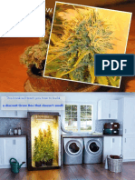 Indoor Agriculture Book Long Version 2.3