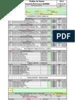 PEDIDO AMAZONIA PRECIOSA (CONNEES) vigente a partir de 01 05 2015.xls