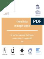 683_UIA - Cadena Ctricos NOA.pdf
