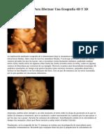 date-57da9e2cefd242.20677929.pdf