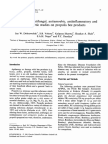 dobrowolski.pdf