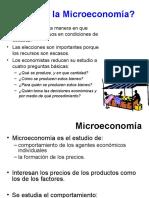 1 Introduccion MIcro