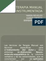 Terapia Manual Instrumentada (1)