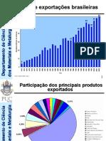 Prod_do Aço-PUC Rio