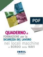 quaderno_macchine.pdf