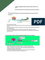 Teknik Lingkungan