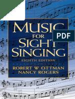 ROBERT_OTTMAN_Music_For_Sight_Singing.pdf