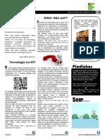 Jornal Segurito 120