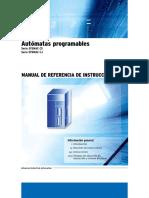 CJ Manual Programación.pdf