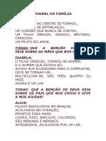 JOGRAL DA FAMÍLIA.docx