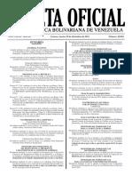 17 PCP 29-12-2015 GO 40818.pdf