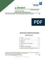 15092016 - SAES-H-201.pdf