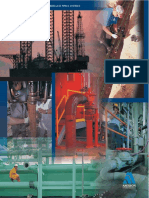 Ameron Industrial Catalog