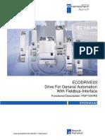 ECODRIVE-FGP03_FK02