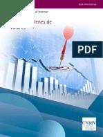 TIPOS ORDENES COMPRAVENTA VALORES.pdf