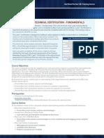 BCCPSE Level1 Brochure.a (1)