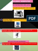 Dfd Dan Use Case Diagram Si Perpustakaan