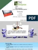 Presentación1Derecho penal