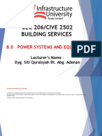 162_BEC206_IEN00933_6496_2_8.0 Power Systems and Equipment.ppt
