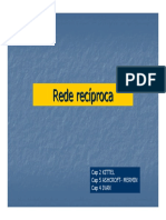 Redereciproca.pdf