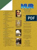 NUR_53-54.pdf