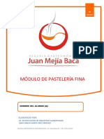Modulo Pastelería Fina Actualizado (1) (1) (1)