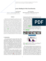Cheng_Temporal_Sequence_Modeling_2014_CVPR_paper.pdf