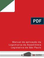 Manual de Aplicacao Da Logomarca