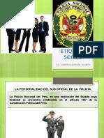 ETIQUE TA SOCIAL 1 CLASE.pptx