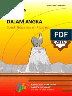 Kabupaten-Solok-Dalam-Angka-2016.pdf