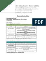 CAELE 2016 Programa.pdf